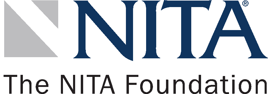 nita-foundation-logo.png