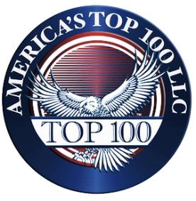 America's 100 Litigators.png