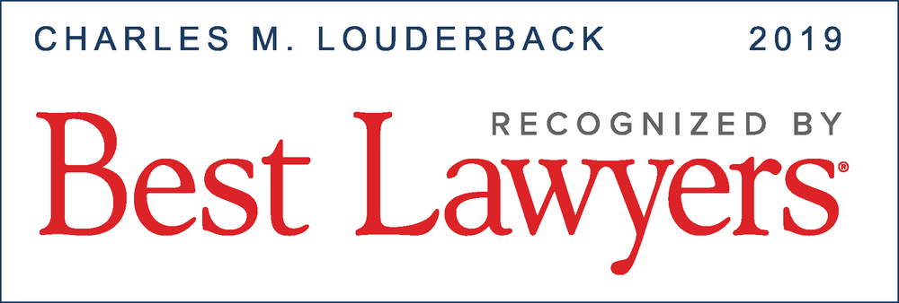 best lawyrs thin - Charles M. Louderback (1).png