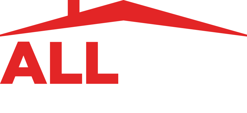 All Pro Contracting Services