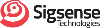 Sigsense Tech