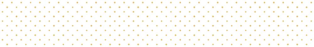 starstrip.png