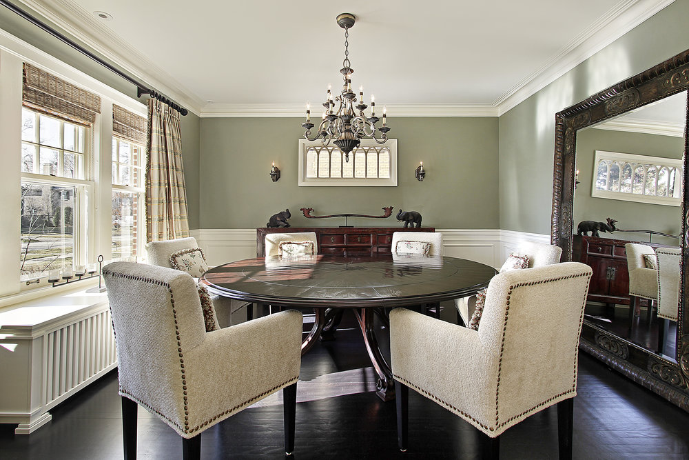 bigstock-Dining-room-in-luxury-home-wit-16568681.jpg