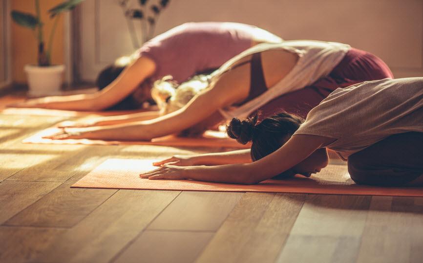 yoga_class_INF31326.jpg