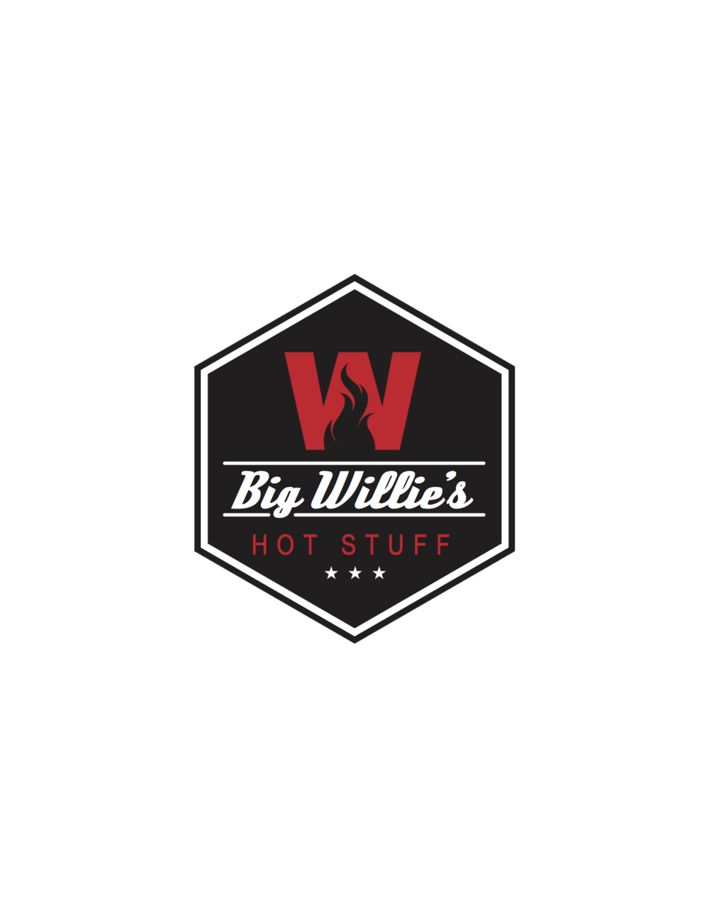 BigWillies_Logo_NB.png