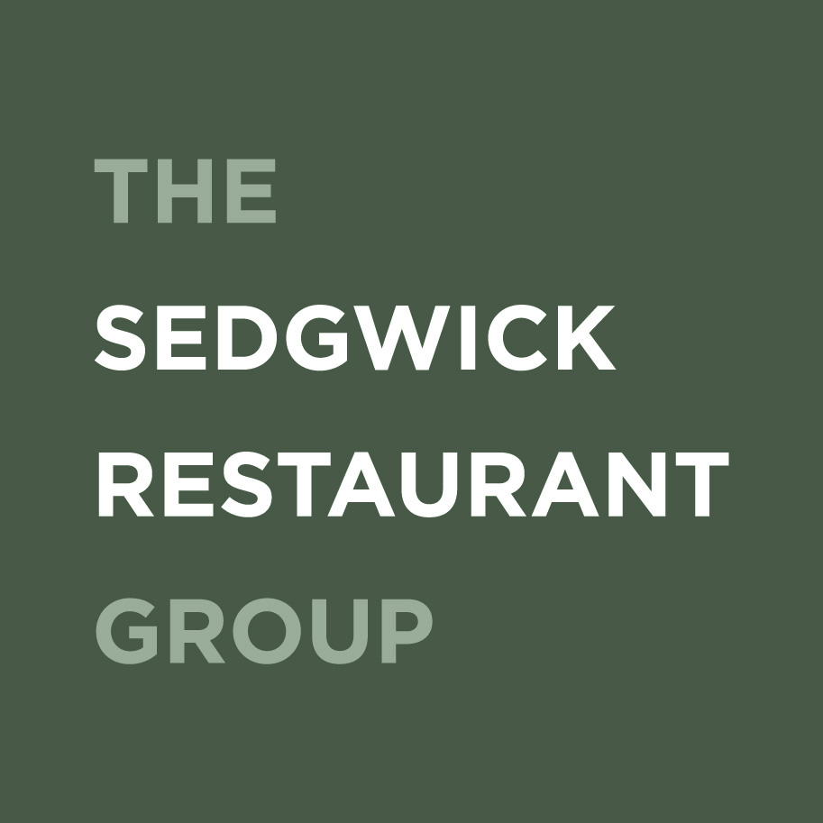 Sedgwick Restaurant Group
