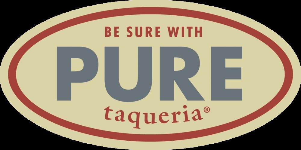 Pure Taqueria 4C Logo1.png