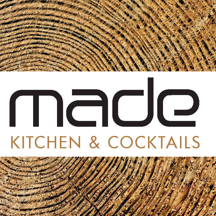 MADE logo no white  border.jpg