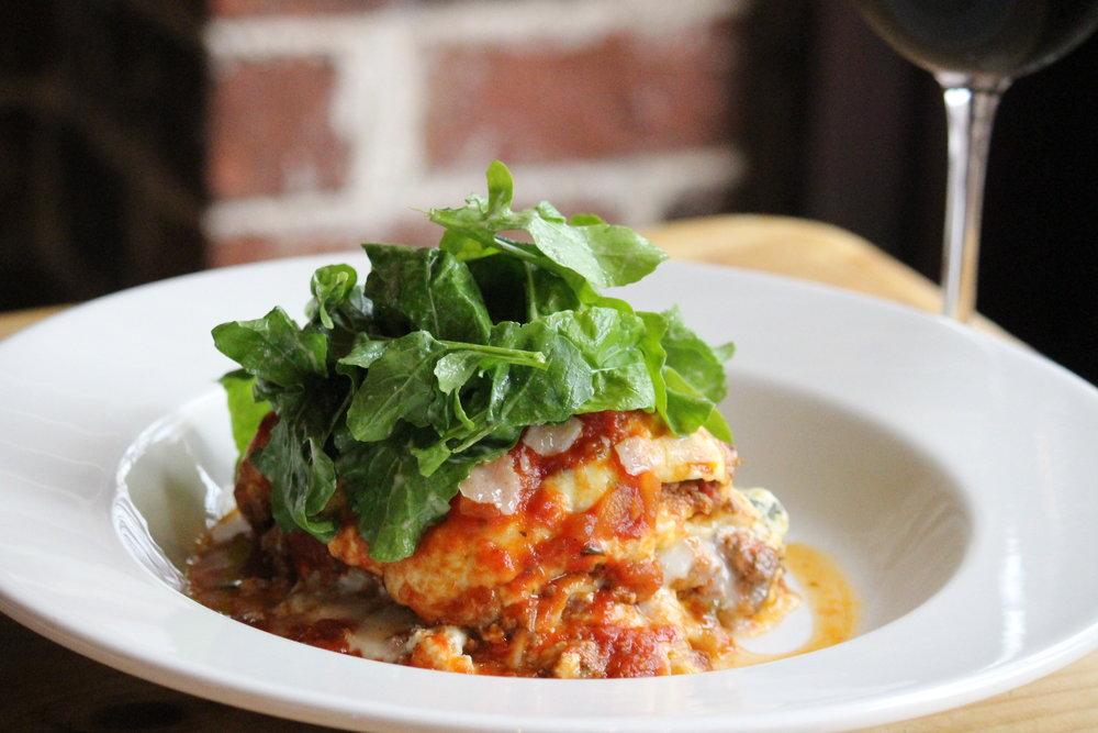 Vinny's lasagna 1.jpg