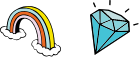 color-shine-symbols.png