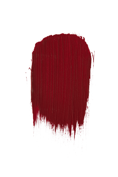 Ruby Mineral Paint