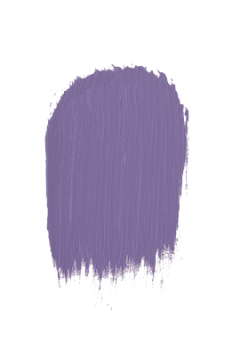 Wisteria Mineral Paint