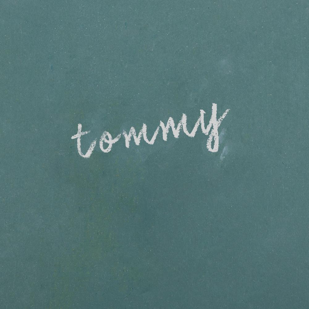 1902_Tommy_Tile_R.png