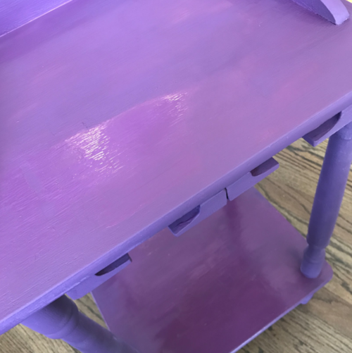 paint+coating+for+diy+wine+carts.png