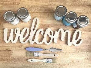 welcome+supplies+IMG_4027.jpg