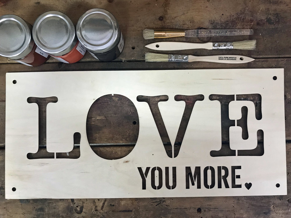 Love+You+More+SUPPLIES_IMG_4499.jpg