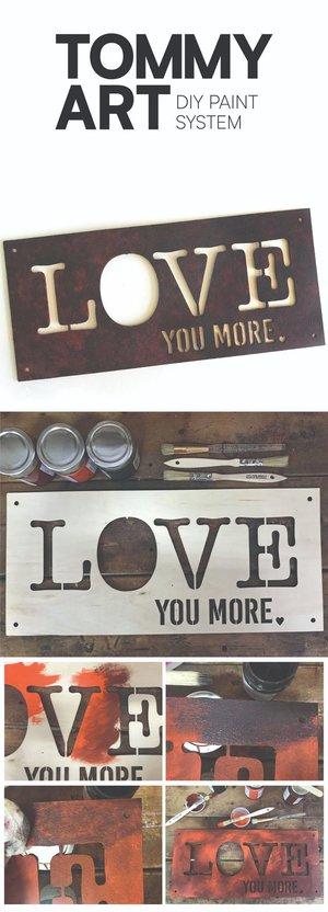 love-you-more-sign-diy-pin-it.jpg