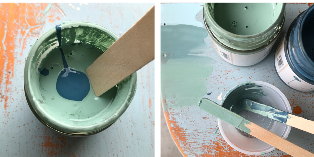 paint-mixing.png