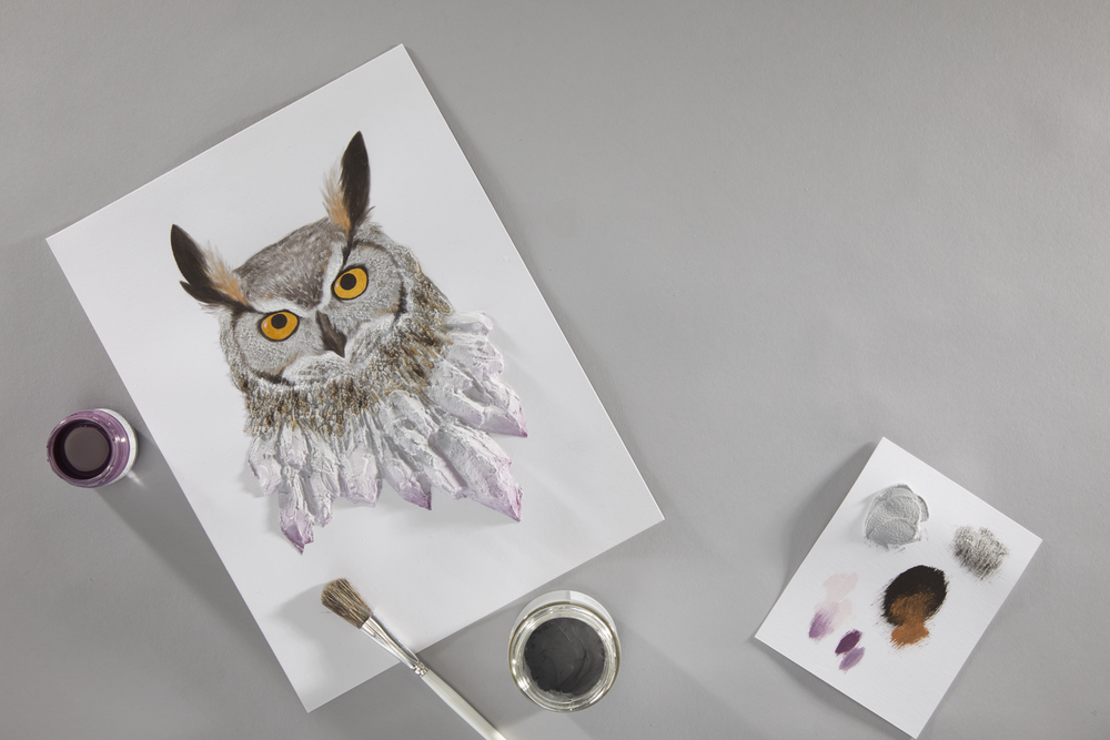TommyPaint-Owl.png