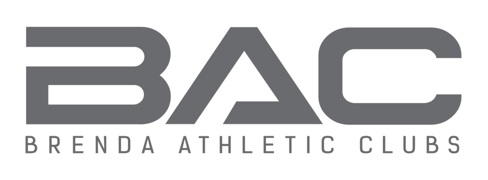 BAC LOGO_FINAL-01.png