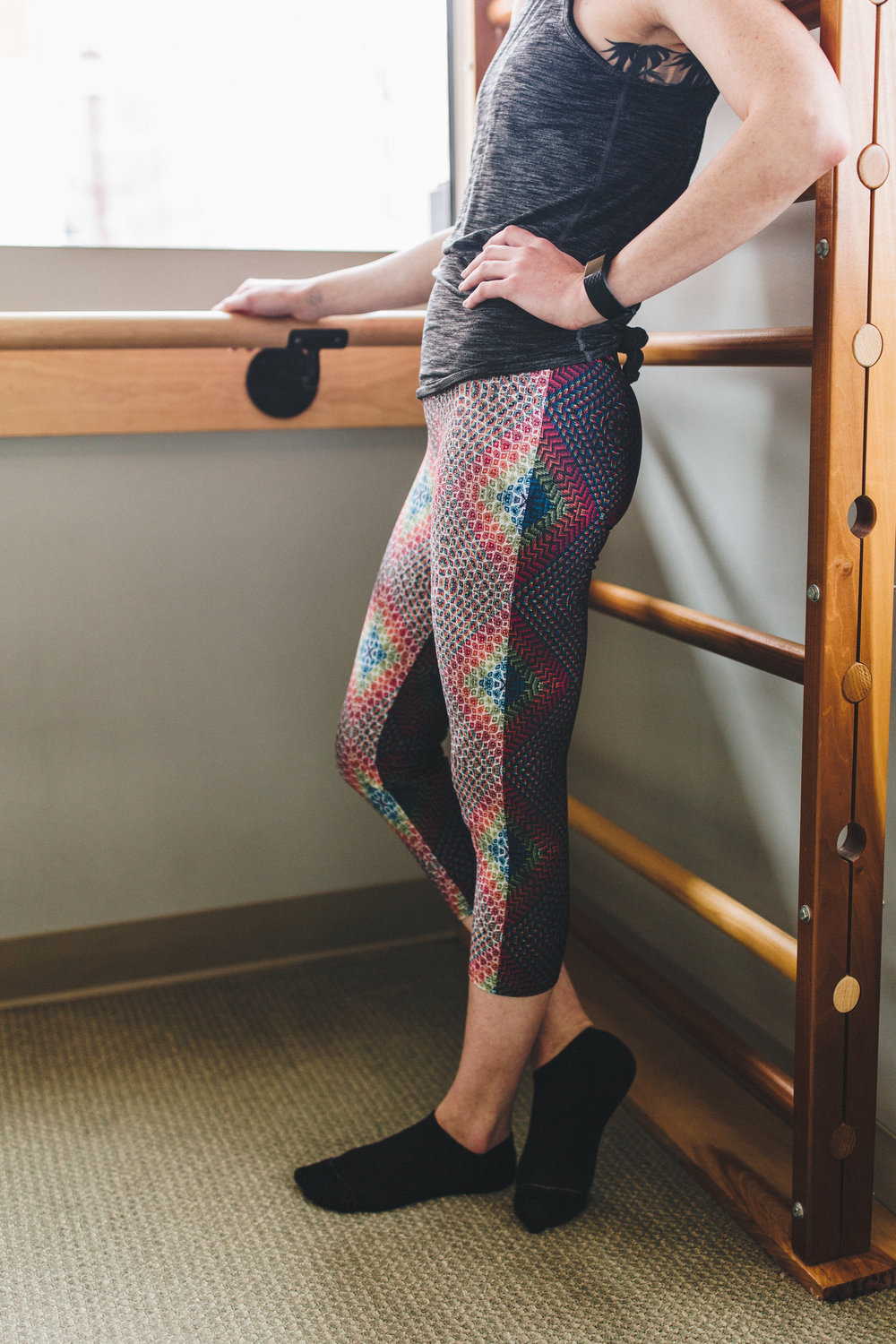 leggings8766.jpg