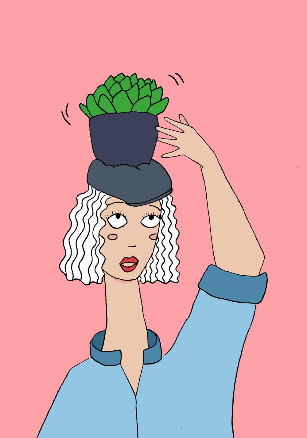 plant_girl_7.jpg