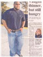 "<a href=""http://www.5squares.com/news/media7.asp"" target=""_blank"">THE JOURNAL NEWS February 19, 2003</a>"