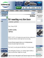 """<a href=""""http://www.5squares.com/news/media6.asp"""" target=""""_blank"""">NORTH JERSEY MEDIA GROUP February 14, 2003</a>"""