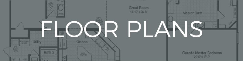 FloorPlans-01.png