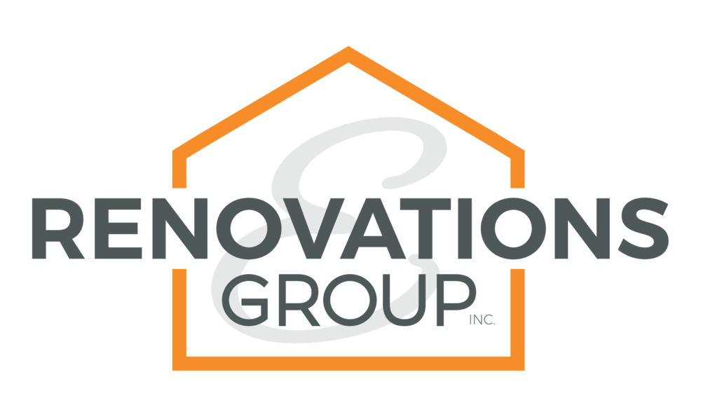 RenovationsGroup_Logo_FullColor-01.png