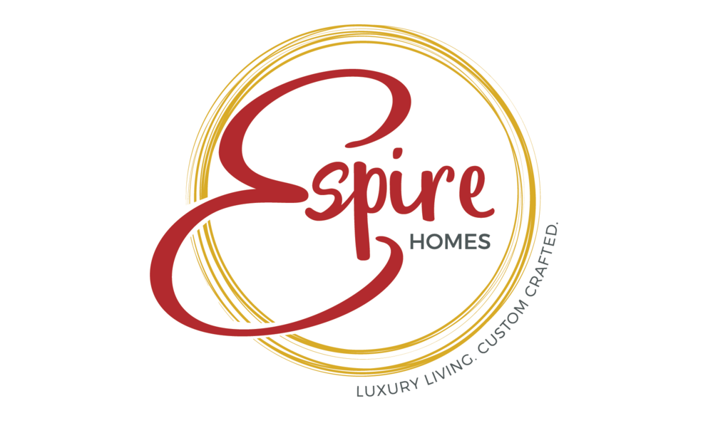 EspireHomes_Footer-01.png