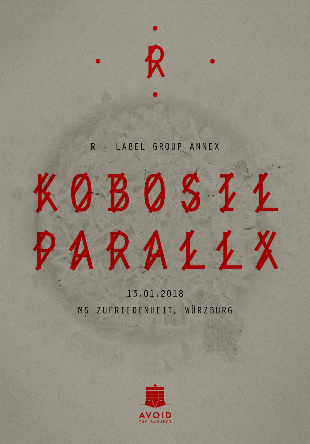 R_MSZ_A2_digital_poster.jpg