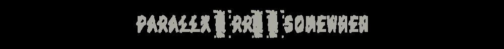 RR1-Promo-Logo_420.png