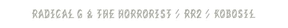 RR2-Promo-Logo_420-2.png