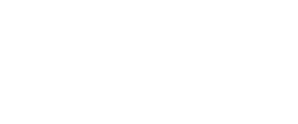 white Wildside Creative Logo.png