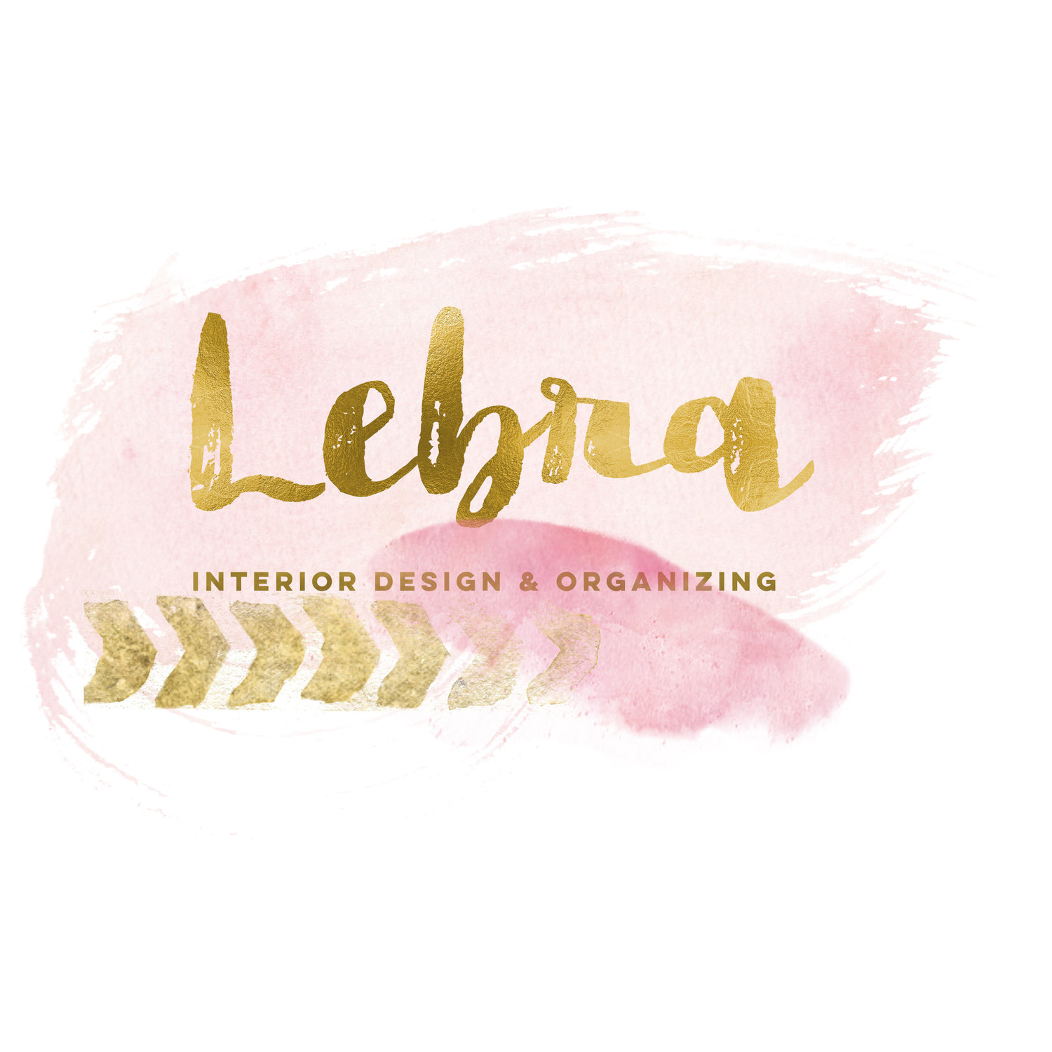 Lebra Interior Design & Organizing