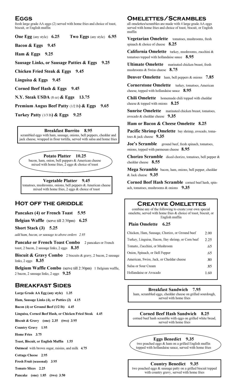 midtown menu feb 2017 1.jpg