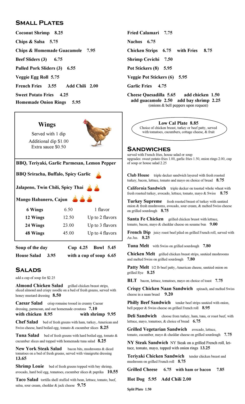 ws menu may 2017 2.jpg