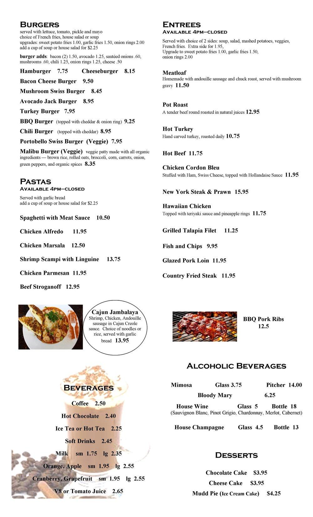 ws menu may 2017 3.jpg