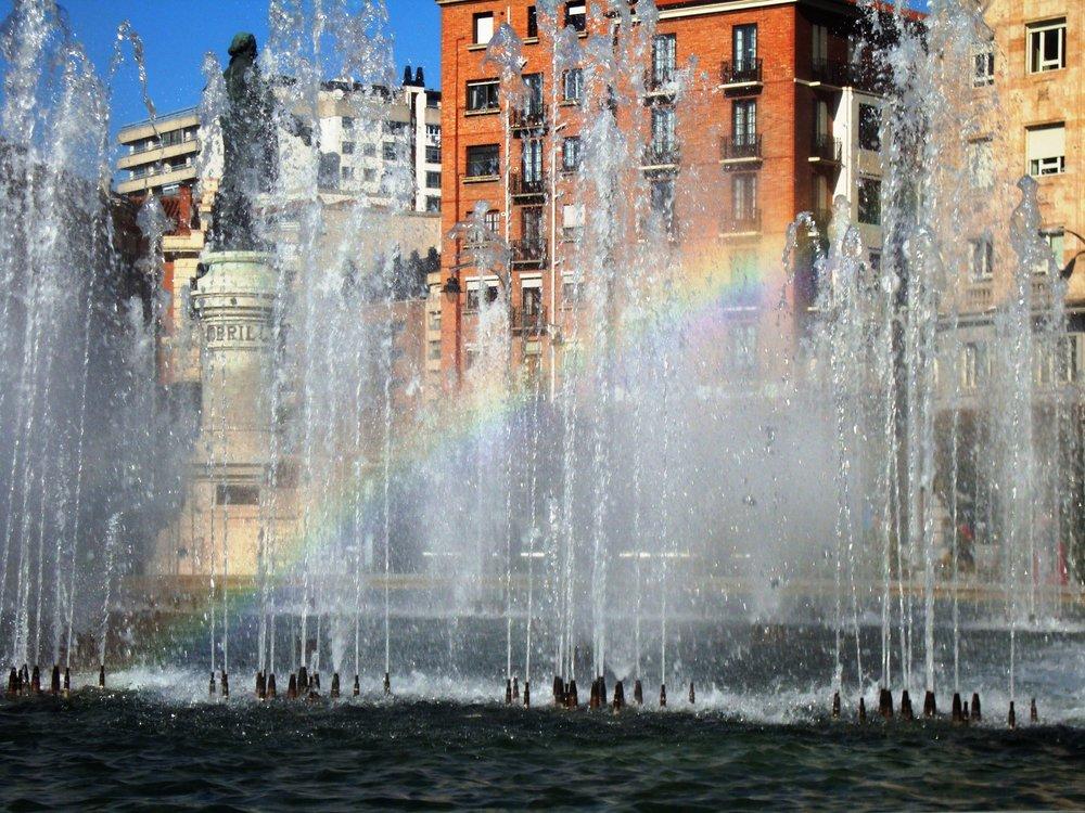 Sectores:comercio, música clásica, educación, marketing, relaciones públicas, turismo - Foto: Valladolid, España