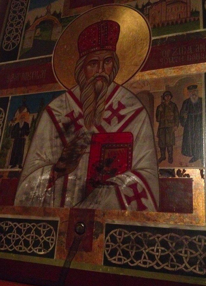 St Nikolai.jpg