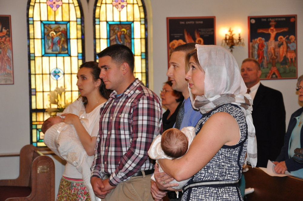 First Baptisms.jpg