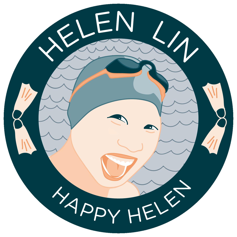 Happy Helen Fitness