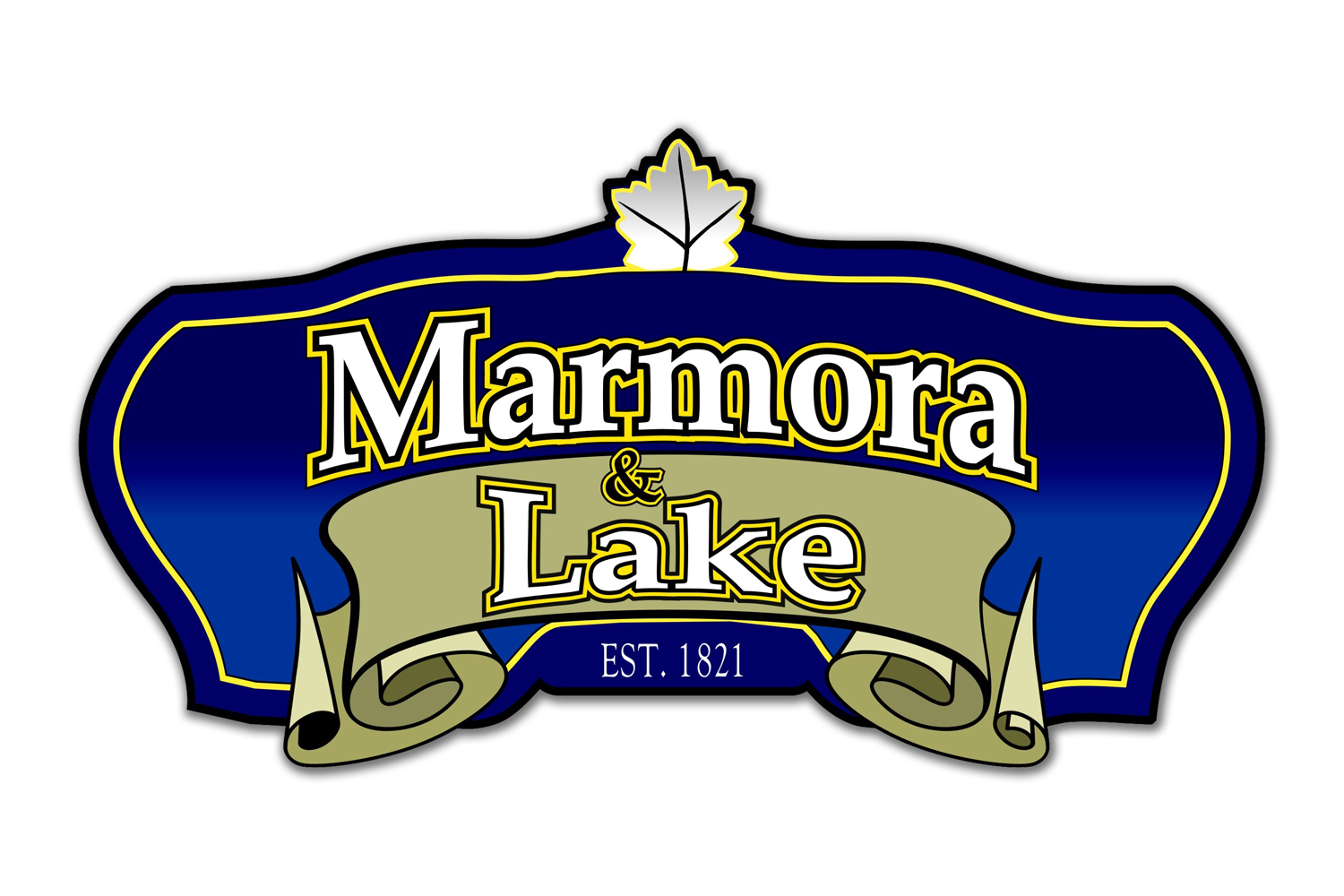 Municipality of Marmora and Lake