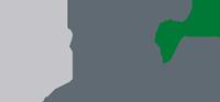 bizpal-logo.png