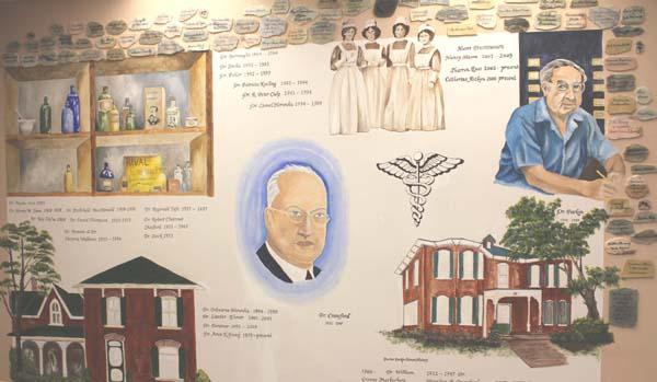 Medical-Centre-Mural.jpg