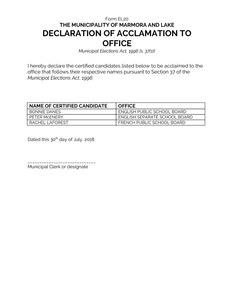 Form-EL20-ACCLAIMED-CANDIDATES.jpg