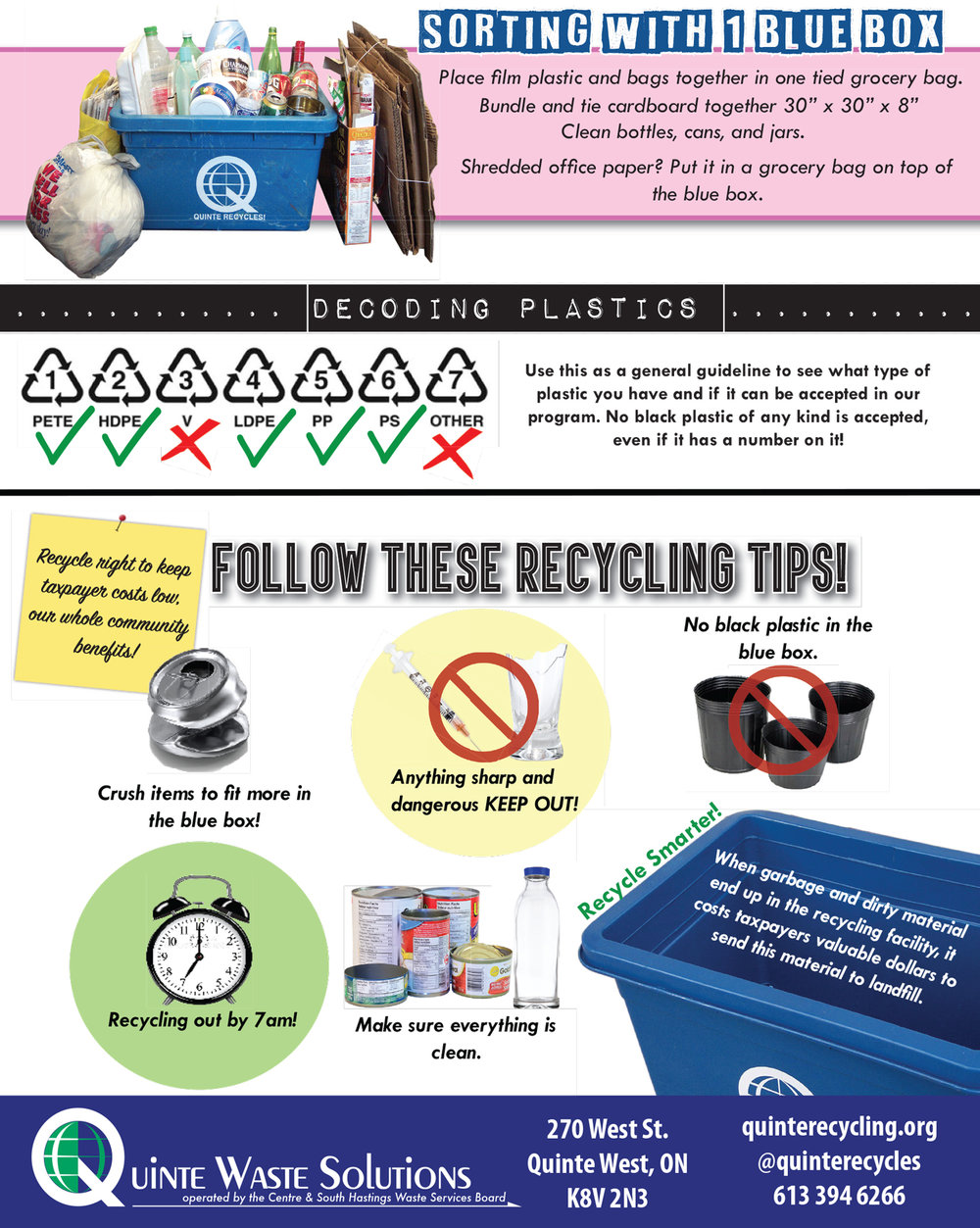 recycling101card_online-2.jpg