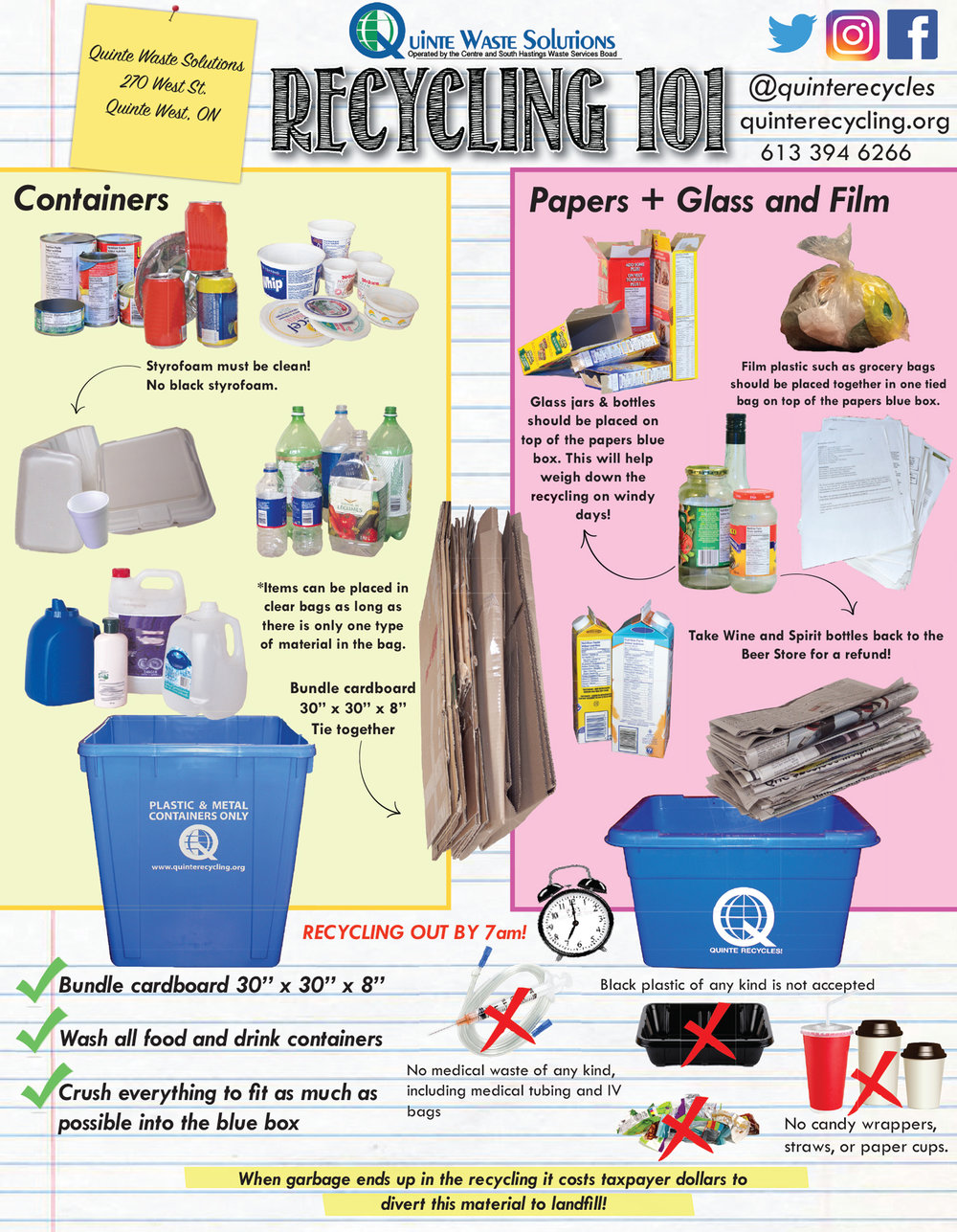 recycling101card_online-1.jpg