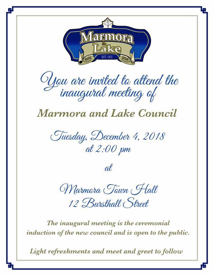 M&L Invite.jpg